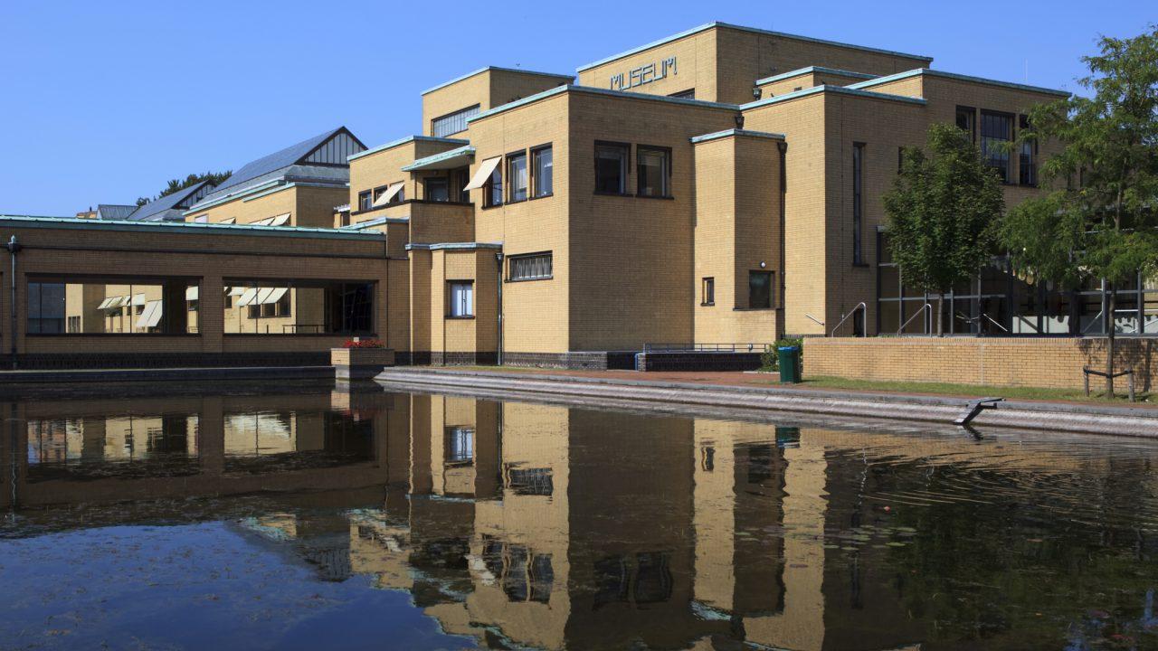 Kunstmusem Den Haag 2000px