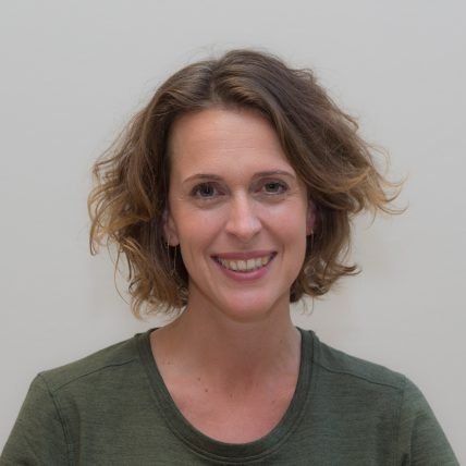 Lianne, masseur Den Haag